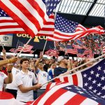 2019 Gold Cup Semifinals Odds & Betting Prediction