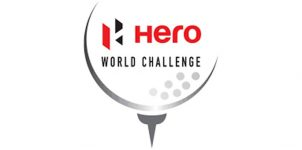 2019 Hero World Challenge Odds, Preview & Predictions