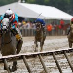 2019 Preakness Stakes Dark Horses and Long Shots