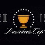 2019 Presidents' Cup Odds, Preview & Prediction