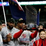 Early 2020 World Series Odds & Predictions