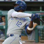 MLB Betting: Royals Vs Cubs Odds & Prediction