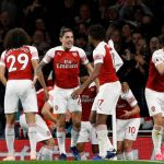 Arsenal vs Manchester City 2019 Premier Leagues Odds & Game Preview