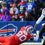 2019 NFL Betting Projections for AFC Conference Winners