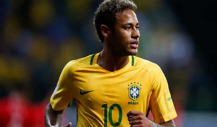 2018 World Cup Betting Preview: Brazil vs Switzerland