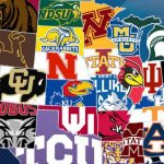 Top College Basketball Betting Picks of the Week