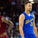 Odds for 2018 NBA Championship Matchups