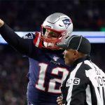 2019 NFL Postseason Betting Predictions