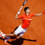 2019 French Open Semifinals Odds & Betting Preview