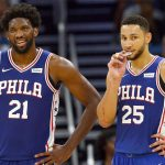 Top NBA Betting Picks of the Week - December 2nd Edition