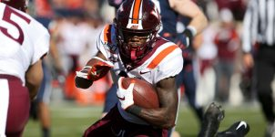 Clemson vs Virginia 2019 ACC Championship Odds & Game Preview
